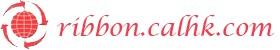 ribbon.calhk.com
