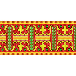 http://ribbon.calhk.com/img/p/10039-451-thickbox.jpg