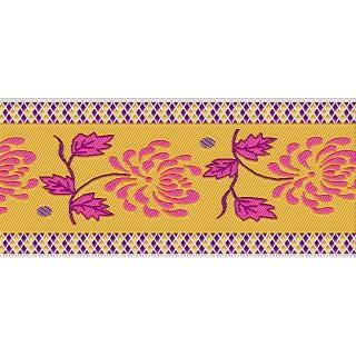 http://ribbon.calhk.com/img/p/10135-547-thickbox.jpg